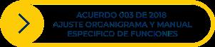 Botón amarillo con texto acuerdo 003 de 2018