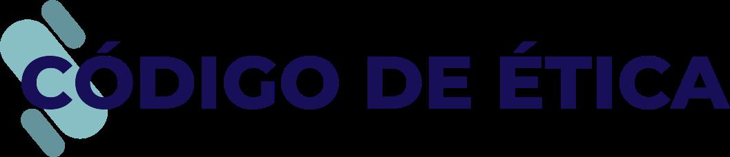 Diseño titulo código de ética