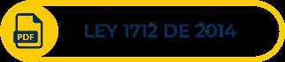 Botón ley 1712