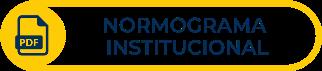 Botón amarillo con icono de pdf y texto Normograma Institucional