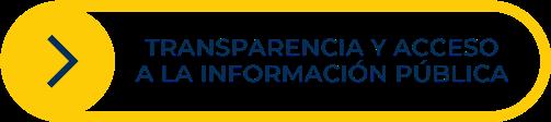 Imagen titulo Transparencia y acceso a la información pública