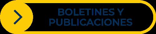 Imagen titulo Boletines y publicaciones