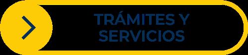 Imagen titulo Trámites y servicios