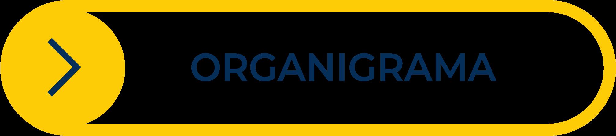 Imagen titulo Organigrama