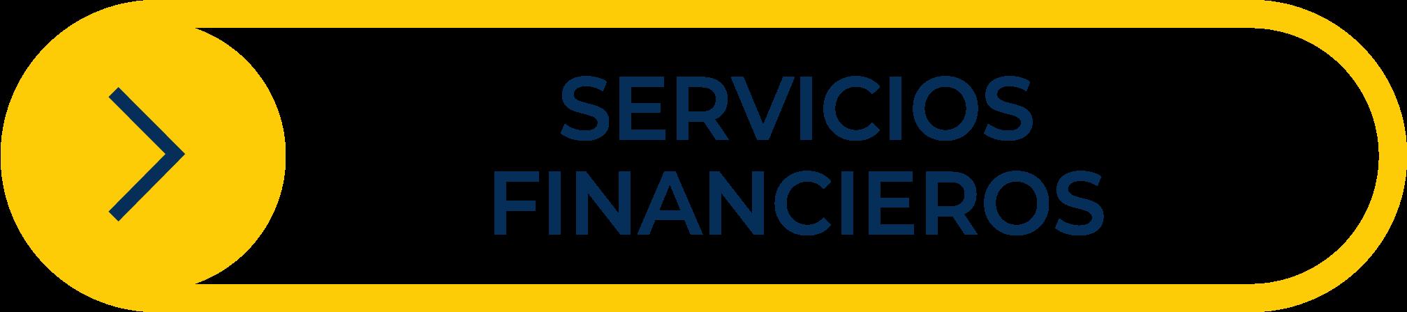 Botón de la sección servicios financieros
